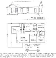 The  Best Manufactured Homes Floor Plans Ideas On Pinterest - Manufactured homes designs