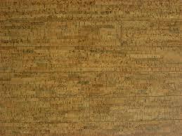 cork floors wicanders cork oak blog page 5