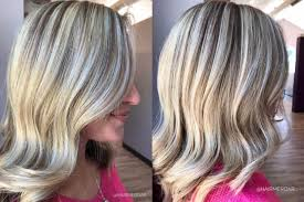 short cut tri color hair 37 top blonde highlights for brown dark blonde red hair in 2018