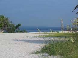 Map Of Punta Gorda Florida by Hounds On Henry Ponce De Leon Park City Of Punta Gorda Fl