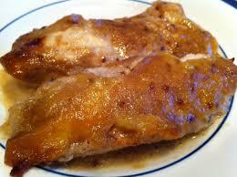 Main Dish Chicken Recipes - main dish poultry recipes