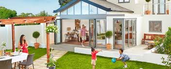 Upvc Bi Fold Patio Doors by Bi Fold Patio Doors Prices Home Design Ideas And Pictures