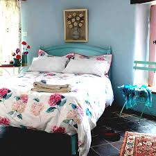 bedroom decorating ideas for designs teenage girls