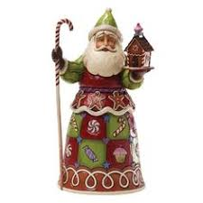 Jim Shore Christmas Decorations Sale by 42 75 45 00 Rudolph Jim Shore Christmas From Enesco Santa