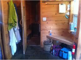 backyard sauna kit uk home outdoor decoration
