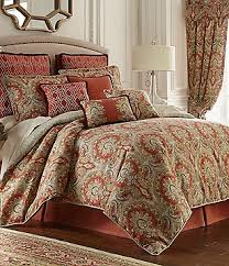 Dillards Girls Bedding by Rose Tree Bedding U0026 Bedding Collections Dillards
