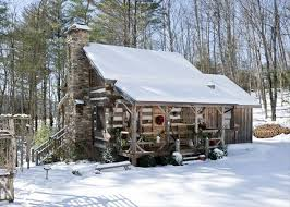 Cottages In Boone Nc by Cozy Cabins Perfect For A Winter Retreat U2014 Homeaway Blog