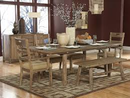 dining room buffet tables elegant interior and furniture layouts pictures beautiful dining