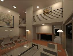 revit architecture house design homes zone