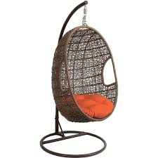 hanging chair indoor decor references