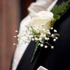 wedding flowers buttonholes 30 best bouquet images on marriage flowers and bridal