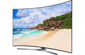 samsung 40in inch tv black friday target best black friday samsung tv deals