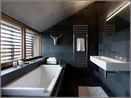 badezimmer schiefer schiefer fliesen bad kalk fliesen house und dekor galerie