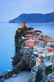 travel in europe vacation ideas 2016 ideal escapes