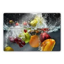 tableau cuisine boutique en ligne de tableaux sur verre pour la cuisine wall fr