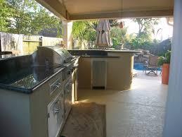 custom outdoor kitchen designs outdoor kitchen builders in houston lone star patio