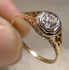 101 best a love of art deco jewels images on pinterest dangles
