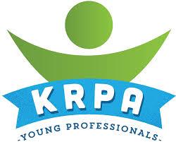 about us kansas association of kansas recreation park association professionals