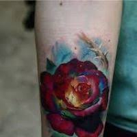 unique flower tattoos flowers ideas for review