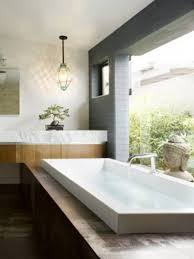 best 25 zen bathroom decor ideas on pinterest zen bathroom spa