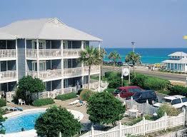 Beach House Miramar Beach Fl - summer breeze rentals from newman dailey