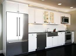 kitchen island wall cabinets del kitchen wall island del transitional kitchen kitchen island wall