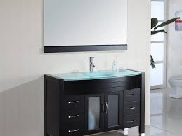 Painting Bathroom Cabinets Ideas by Bathroom Vanities Bathrooms Popular Bathroom Cabinet Ideas