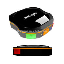 listening device gps tracker listening device gps tracker