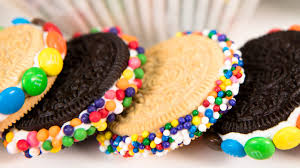 how to make decorated oreos no bake from cookies cupcakes and