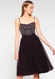women dresses needle u0026 thread coppelia cocktail dress party