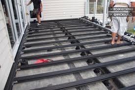 how to build a deck nz decking materials timber deck alternative outdure blog nz aus