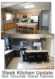 Kitchen Cabinet Restoration Kit Charming Rustoleum Kitchen Cabinet Kit Colorviewfinder Co At