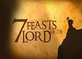 seven feasts of the messiah guetta biblical feasts of the messiah bijbelse feesten