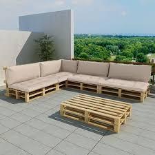 mobilier de bureau grenoble décoration ikea mobilier de jardin 27 grenoble 03460645