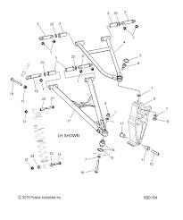 pure parts polaris pure victory atv snowmobile ranger u0026 rzr parts