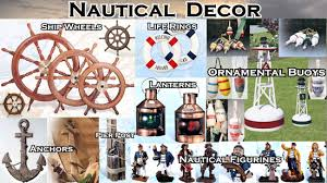nautical and decor lawn lighthouses and lighthouse accessories