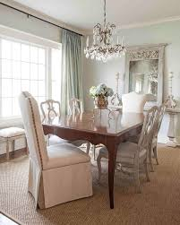 best 25 beige dining room paint ideas on pinterest beige