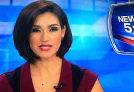 pictures of new anchors hair female news anchors with short hair best short hair 2017