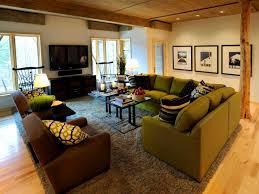 living room furniture arrangement examples eduquin