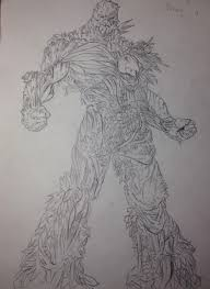 27 best sketches images on pinterest superhero sketching and marvel