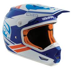 sixsixone motocross helmet msr charger mav 2 helmet available at motocrossgiant com