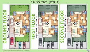 luxury house floor plans wing floor plan luxury white house floor plan wing
