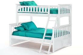 Bunk Bed With Trundle And Drawers Bunk Bed With Trundle And Drawers Bunk Beds With Trundle