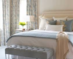 Bedroom Decorating Ideas In Blue And White Blue And Gray Bedroom Walls Grey Bathroom Setblue Ideas Navy