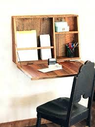 Small Wall Desk Small Wall Desk Glassnyc Co