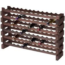 stackable wine racks roselawnlutheran
