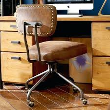 Desk Armchair Design Ideas Desk Chairs Find Pin Pipe Desks Style Table Lamps Industrial