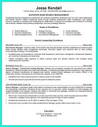 How To Type Up A Resume How To Write A Manager Resume Resume For Your Job Application