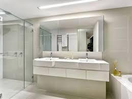 Large Rectangular Bathroom Mirrors Wall Mirrors Rectangular Bathroom Mirrors Wall Mirror