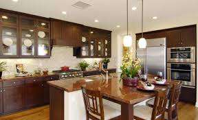 100 kitchen design plans with island images about kitchen